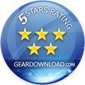 SB-CRC32 5 Star Rating