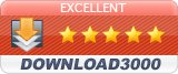 SB-SHA1 5 Star Rating